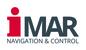 iMAR Navigation GmbH