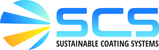 SCS Sustainable Coating Systems GmbH