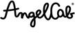 AngelCab GmbH