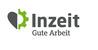 Inzeit Personalservice GmbH