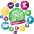 WORLD FITNESS DAY // World Fitness GmbH