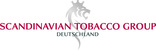 Scandinavian Tobacco Group Deutschland GmbH