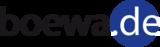 BöWA GmbH