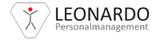 LEONARDO Personalmanagement GmbH