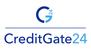 CreditGate24 (Deutschland) GmbH