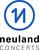 Neuland Concerts GmbH