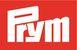 Prym Consumer Europe GmbH
