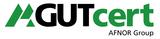 GUTcert GmbH