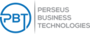 Perseus Business Technologies