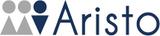 Aristo Group
