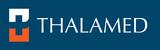 Thalamed GmbH