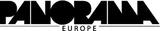 Panorama Europe GmbH