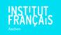 Institut français Aachen | Deutsch-Französisches Kulturinstitut Aachen