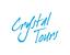 Crystal Collegium Travel GmbH