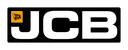 JCB Deutschland GmbH