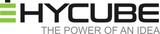 Hycube Technologies GmbH