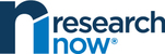 Research Now GmbH