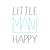Little Man Happy
