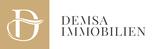 Demsa Immobilien GmbH