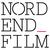 Nordend Film GmbH