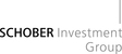 Schober Investment Group GmbH