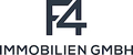 F4 Immobilien GmbH