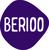 Berioo GmbH