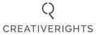 creativerights.de (GbR)