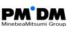 PM DM GmbH