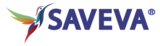 Fundación SAVEVA