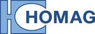 HOMAG Bohrsysteme GmbH