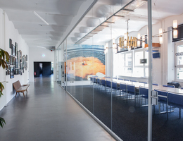 VICE Media GmbH