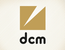 DCM Film Distribution GmbH