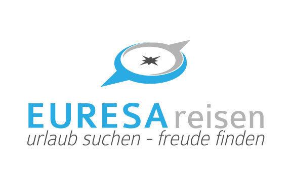 Normal 2014 10 euresa reisen logo  575x385