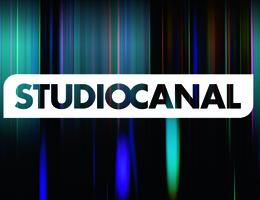 STUDIOCANAL GmbH