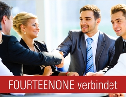 FOURTEENONE Management GmbH