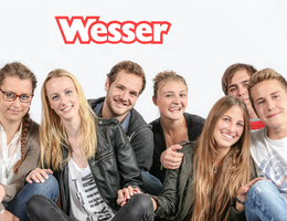 Wesser GmbH