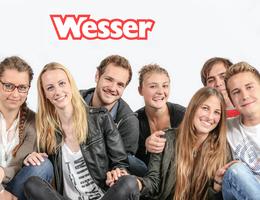Wesser GmbH