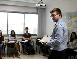 Educaro GmbH