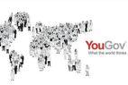 Small yougov logo  22.09.2015 pra