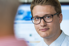 Small 1200x628 young man face business ludwigshafen