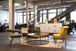 Medium wayfair office   berlin