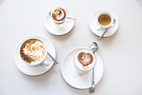 Small allianz kaffeebilder 144