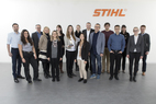 Small pb stihl hr excellence award 2016 12 13