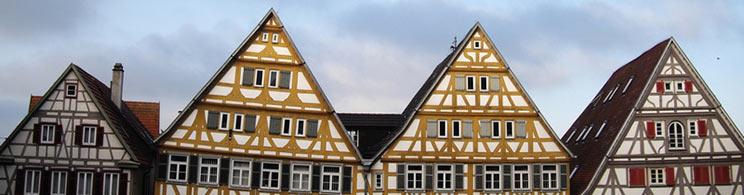 Praktikum Reutlingen